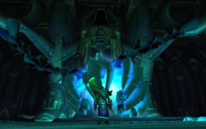 The 10 people you need to know in WoW