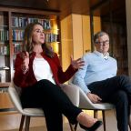 Melinda Gates Was Meeting With Divorce Lawyers Since 2019 to End Marriage With Bill Gates