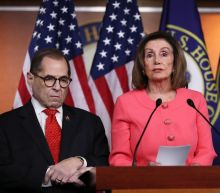 Postpone the Impeachment Trial until the House Finishes Investigating