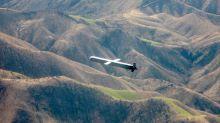 Raytheon Sees Strong Missile-Defense Demand Even As U.S., N. Korea Talk