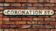 MPs encourage Boris Johnson to visit Coronation Street to mark show's 60 years