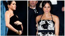 'Demanding' Meghan Markle branded 'Duchess Difficult' by staff