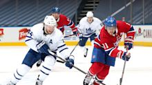NHL Stanley Cup Qualifier Best Bets: Thursday, August 6th