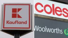 SHOCK EXIT: Why is Kaufland leaving Australia?