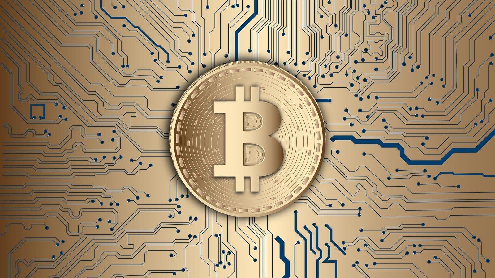 Bitcoin split. Binarinių opcionų darbiniai signalai