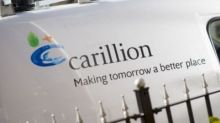 Lenders to crisis-hit Carillion hire FTI for £800m debt revamp