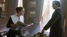 """Élémentaire. """"Enola Homes"""" sur Netflix : Sherlock a-t-il le droit d'éprouver des émotions?"""