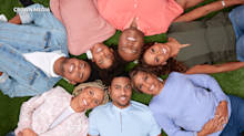 Holly Robinson Peete shares what you need to know when your child is diagnosed with autism