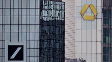 Major German banks scrap merger talks over fear of costs