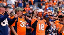 The best Broncos fan community on the Internet