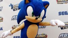 With a 'Sonic' Movie Coming, Here's a Look at Video Game Movies That Have Worked