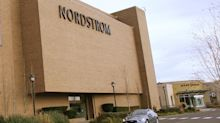 Nordstrom confirms closure of Northgate store as mall redevelopment looms