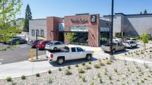 Newly built property leased by El Pollo Loco sold for $2.38 million