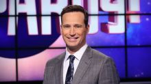 Mike Richards in Advanced Negotiations to Become Permanent Host of 'Jeopardy!' (EXCLUSIVE)