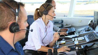 新西蘭機場控制塔管理員 年薪80萬仍然請唔到人?