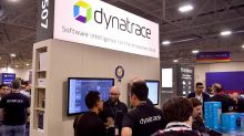 Dynatrace Earnings Surge 400%; Software IPO Stock Jumps