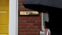 WPP preparing to merge Young & Rubicam and digital ad firm VML: WSJ