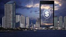 Altice (ATUS) Rebrands Mobile Service Under One National Brand