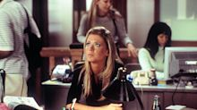 Tara Reid reveals why 'Van Wilder' probably couldn't be made today