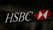 Exclusive: HSBC aims to double number of senior Black staff by 2025 - memo