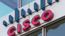 Could Splunk Buy Boost Cisco Stock And Fit With Other Purchases?