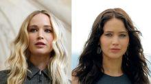 Brünett versus blond! Diese Promis haben ihre Haarfarbe gewechselt