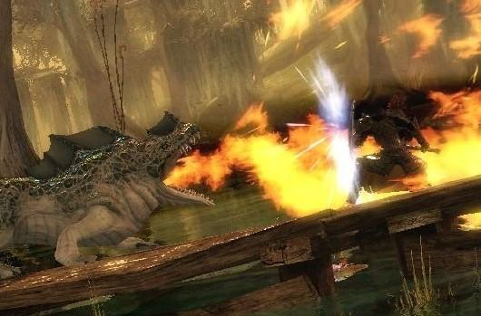 The Soapbox: The hidden perils of Guild Wars 2's microtransactions