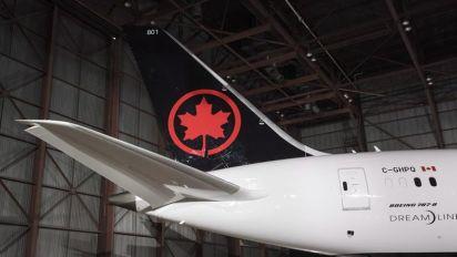 Air Canada-led group to buy Aeroplan