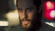 'Blade Runner 2049' prequel short: Watch Jared Leto's pitch to end replicant prohibition