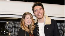 Yes, Alfie Deyes is rich and privileged – but you shouldn't mock him for saying he's not a Tory