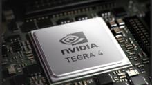 How Does Nvidia Make Money? (NVDA)