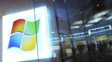 Protesta en EEUU por contrato de Microsoft con Inmigración deja 76 detenidos