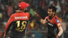 Live Streaming of IPL 2017: Royal Challengers Bangalore (RCB) vs Gujarat Lions (GL) - where to watch live cricket