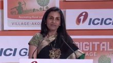 Prediction on Chanda Kochhar Quits ICICI Bank & Its Share Price