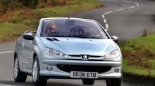 The budget convertibles to get your hands on this summer