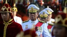Thailand's pro-army party invites opponents to join new government