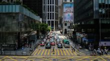 Hong Kong's competitive edge blunted by US-China storm