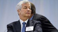 Survey: Top CEOs report weaker economic outlook for 1Q