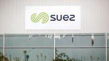 Suez backs Ardian's plan to bid for the company