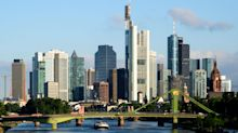 Cheap housing gives Frankfurt and Brussels edge as alternative to London