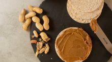 Comment faire du beurre de cacahuète maison ?