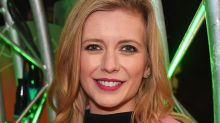The Londoner: Rachel Riley ups the ante over anti-Semitism