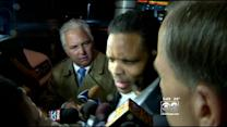 Jesse Jackson Jr.: A New Chapter Begins