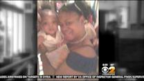 Mother Who Allegedly Killed Son In Midtown Bathroom Charged