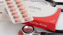 Controversial statins may ward off ovarian cancer