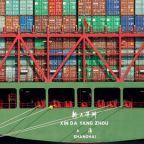 U.S., China impose fresh tariffs with no trade talks in sight