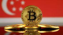 Singapur: Börse SGX etabliert zwei neue Kryptowährungs-Indizes