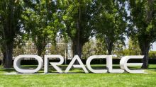 Oracle (ORCL) Ups the Ante With New AI-Based Cloud Solutions