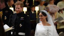 O que você precisa saber sobre o casamento real