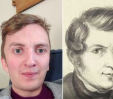 Find your doppelgänger with Google's viral Arts & Culture app